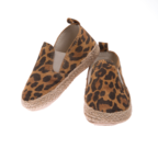 Plage-Leopard